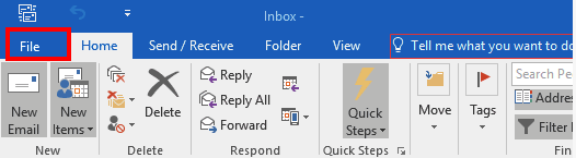 Outlook2016-1.png