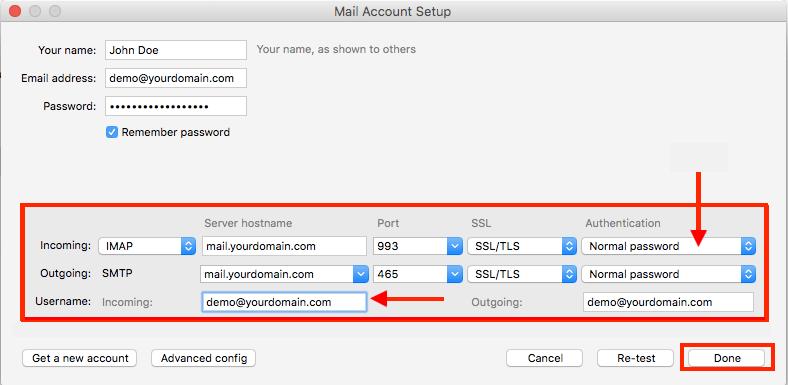 mail_account_setup_thunderbird.png