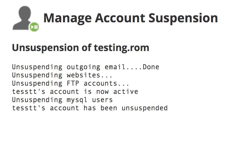 Suspension5.png