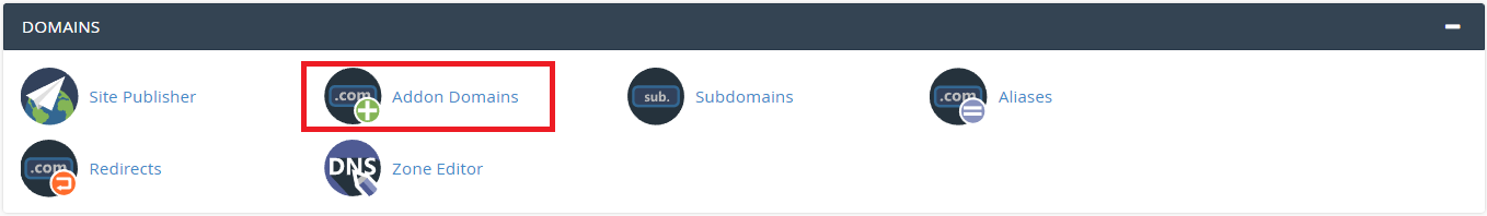addon_domains.png