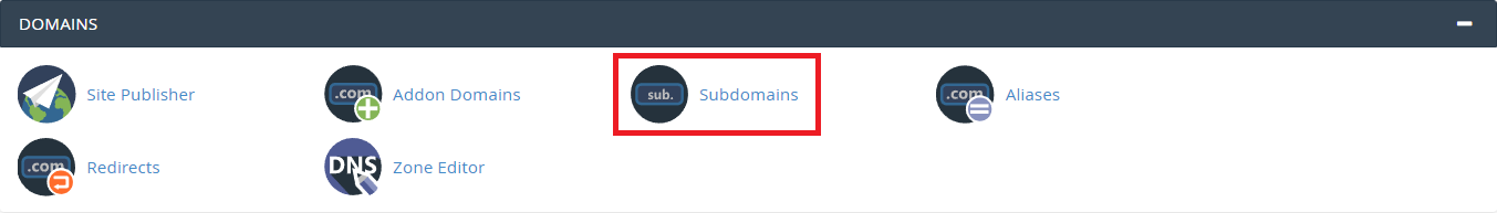 subdomains_cpanel.png