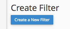 gfilter1.png