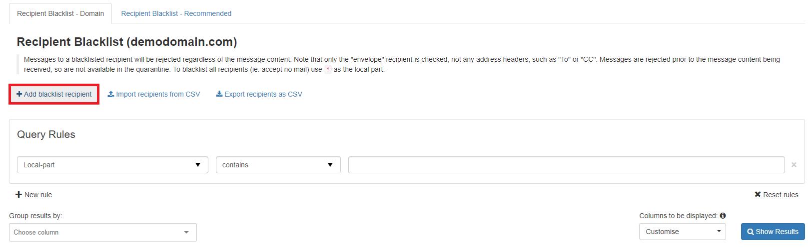 add_blacklist_recipient.png