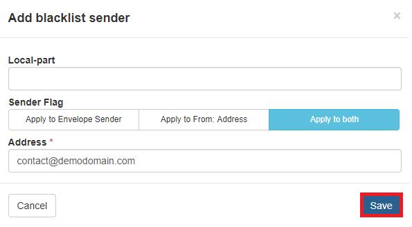 save_blacklist_sender.png