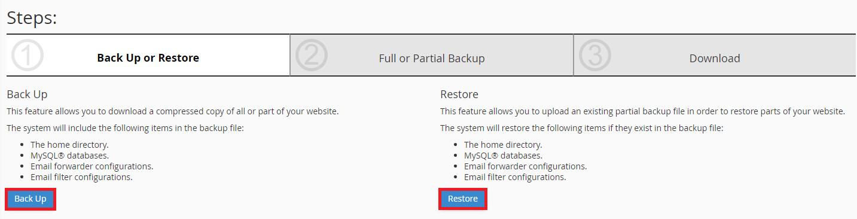 back_up_restore.png