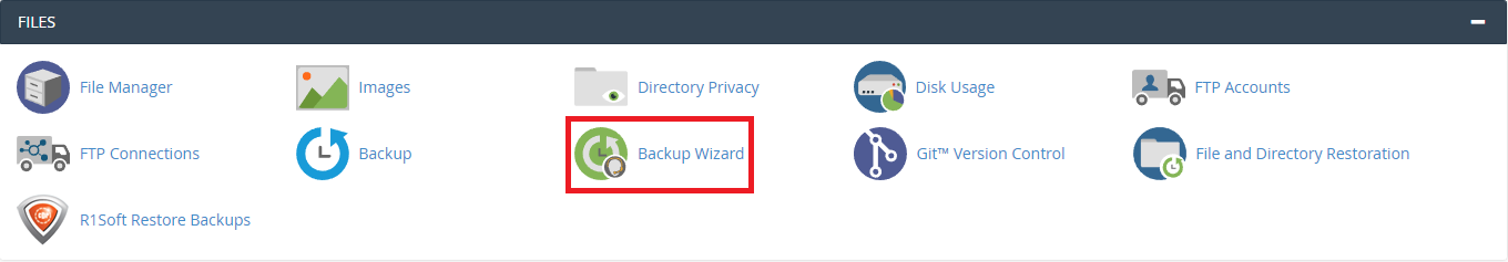 backup_wizard.png