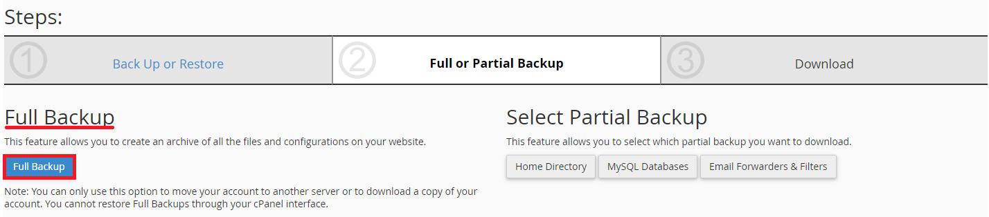full_backup.1.png