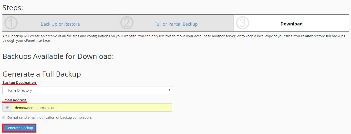 generate_full_backup.png