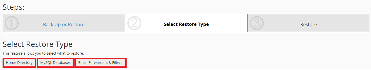 restore_type.png