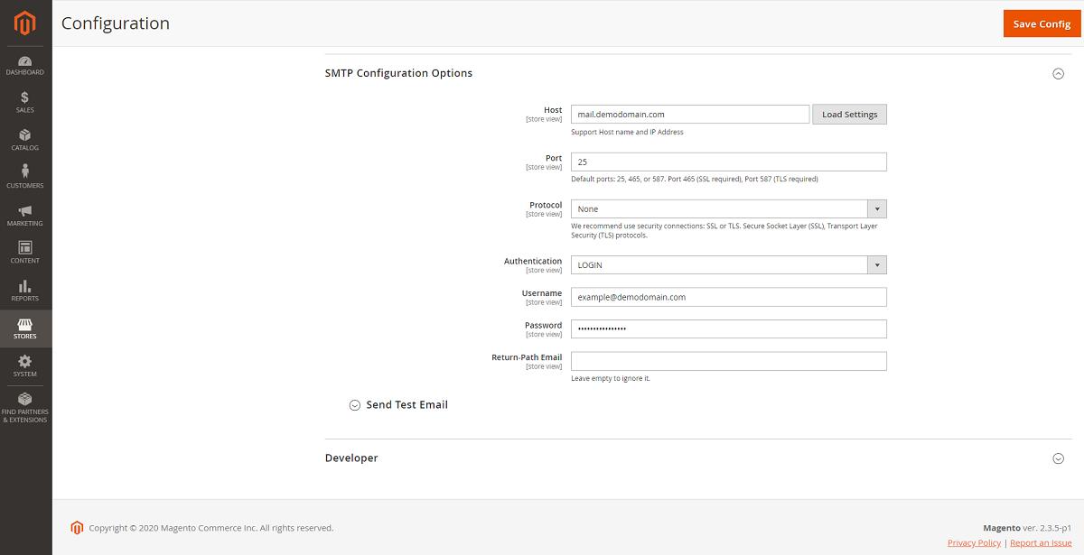 smtp_configuration_2.png