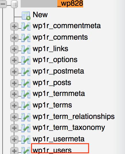 WPreset2.1.png