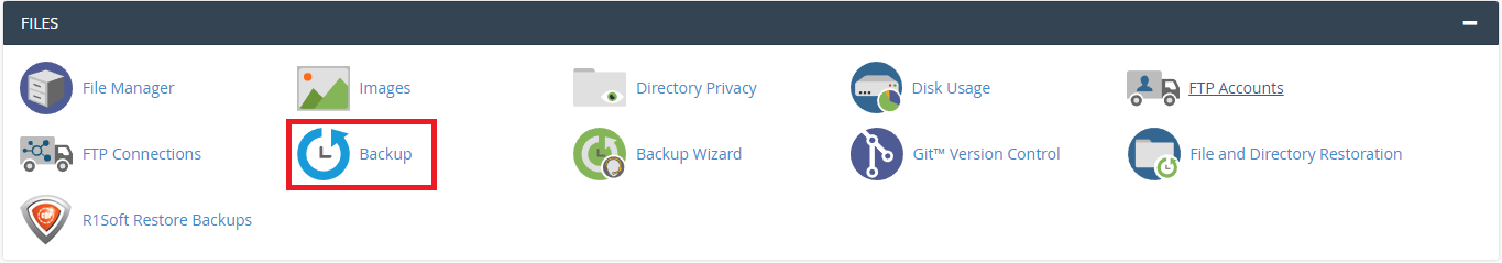 backup_cpanel.png