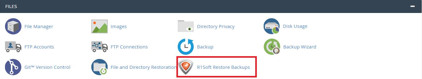 r1soft_restore_backups.png