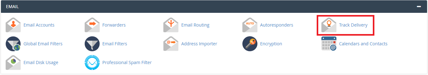 track_delivery_cpanel.png