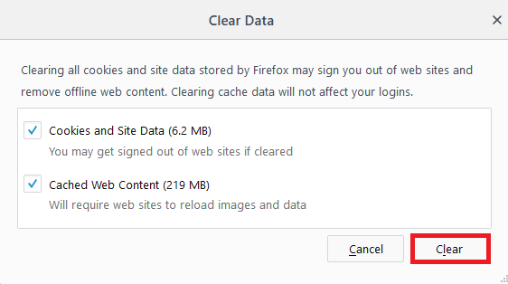 firefox_6.png