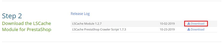 download_lsacache_module_prestashop.png