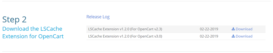 download_lscache_extension_opencart.png