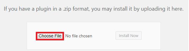 choose_file_plugin.png