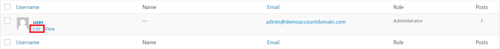 edit_user_password.png
