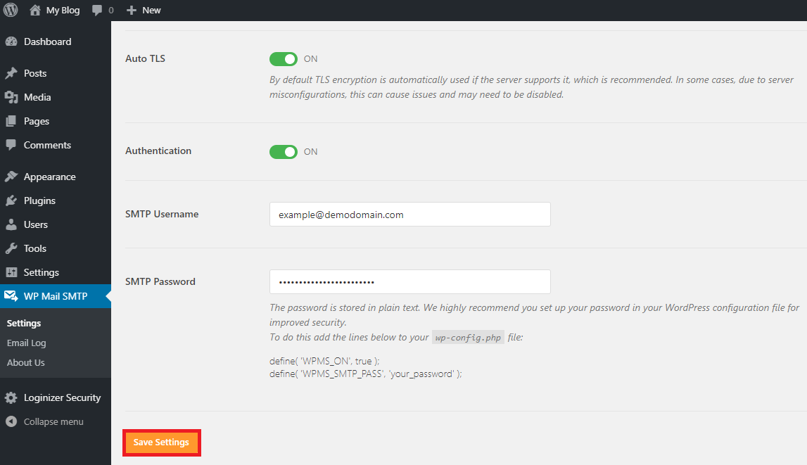 general_settings_wp_mail_smtp.3.png