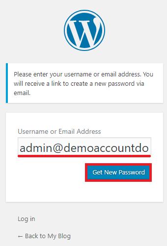 get_new_password.png