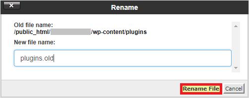 rename_plugins_old.png