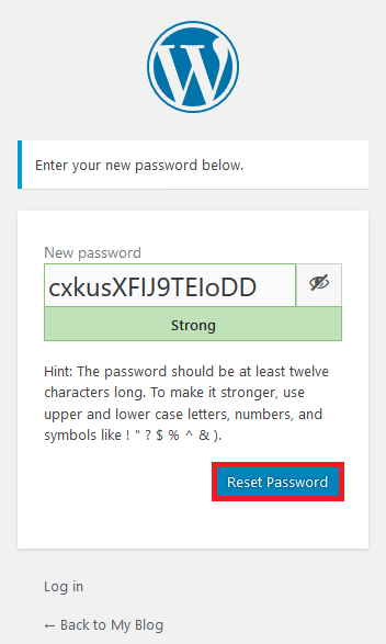 reset_password_wordpress.png